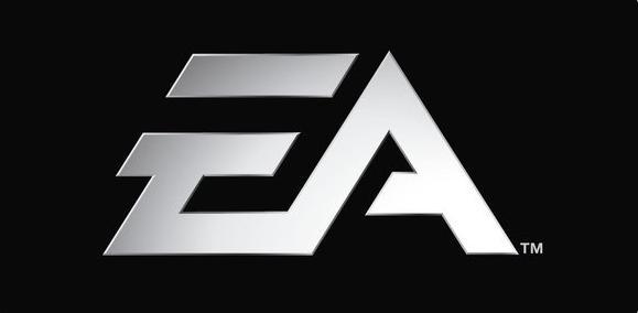 EA Games Canada