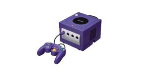 GameCube 2014