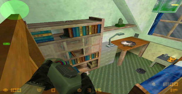 Download Map Counter Strike rats3